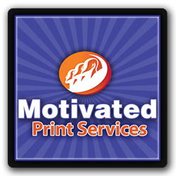 click here to visit motivated print